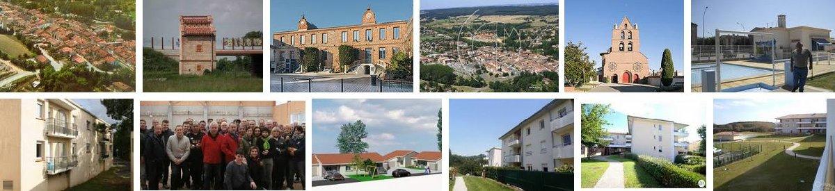 leguevin France